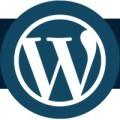 wordpress-automaticall-update