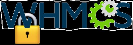 امنیت whmcs - بخش اول