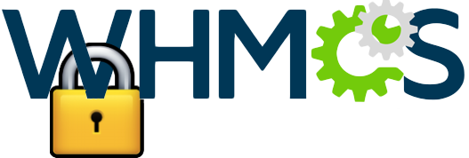 امنیت whmcs – بخش دوم