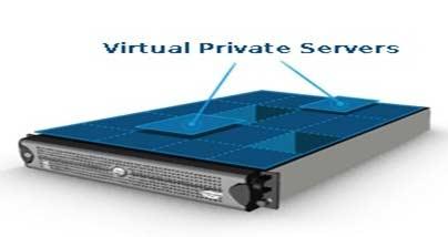 what is vps2 serversaz سرور مجازی چیست?