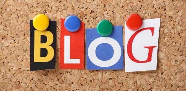 فرق «بلاگ» «وبلاگ» « وب سایت» چیست؟