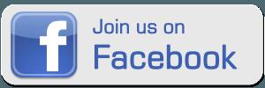 facebook-serversaz