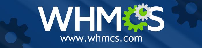 قابلیت های جدید WHMCS 6.3